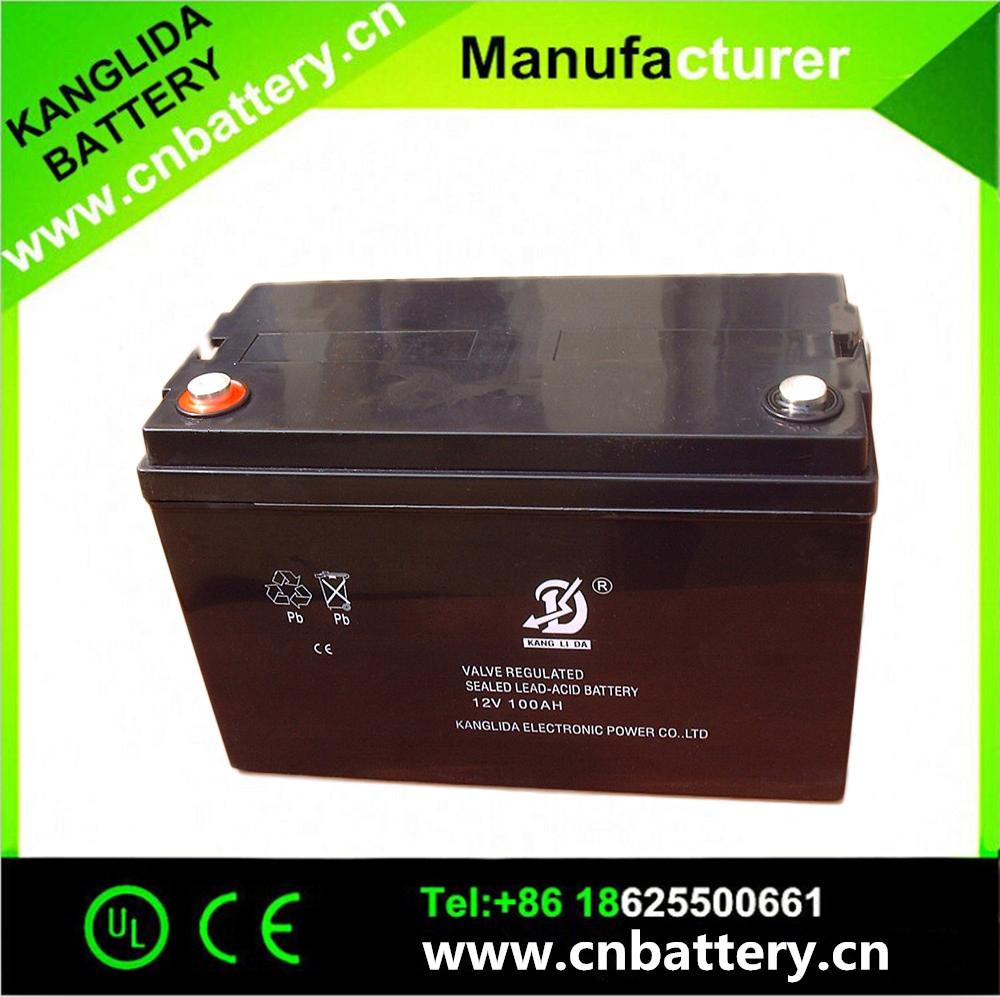 12 v batterie rechargeable 12 v batterie plomb acide batterie 12 v. Black Bedroom Furniture Sets. Home Design Ideas