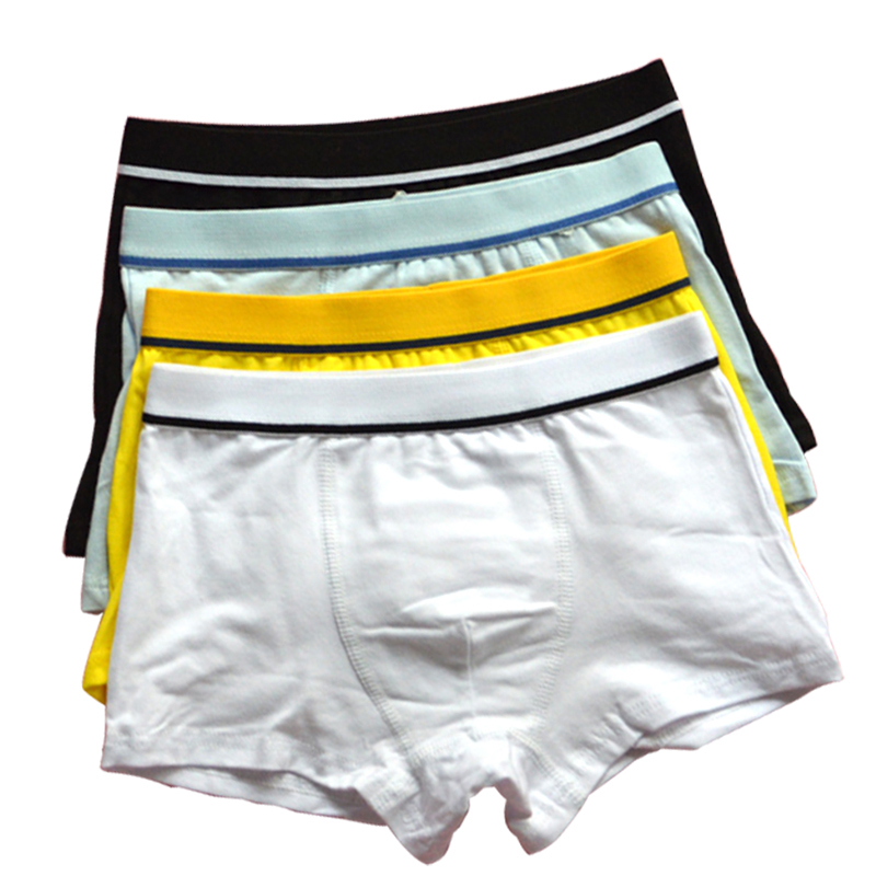 Online Buy Wholesale Organic Cotton Underwear From China