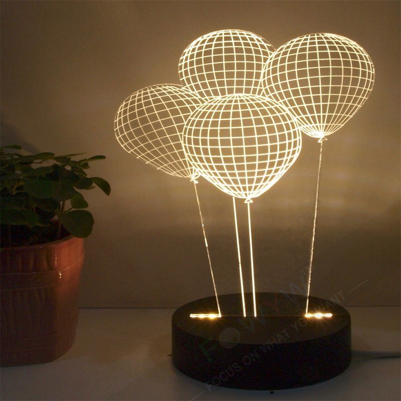 Lampes De Chevet Ikea Achetez Des Lots 224 Petit Prix Lampes