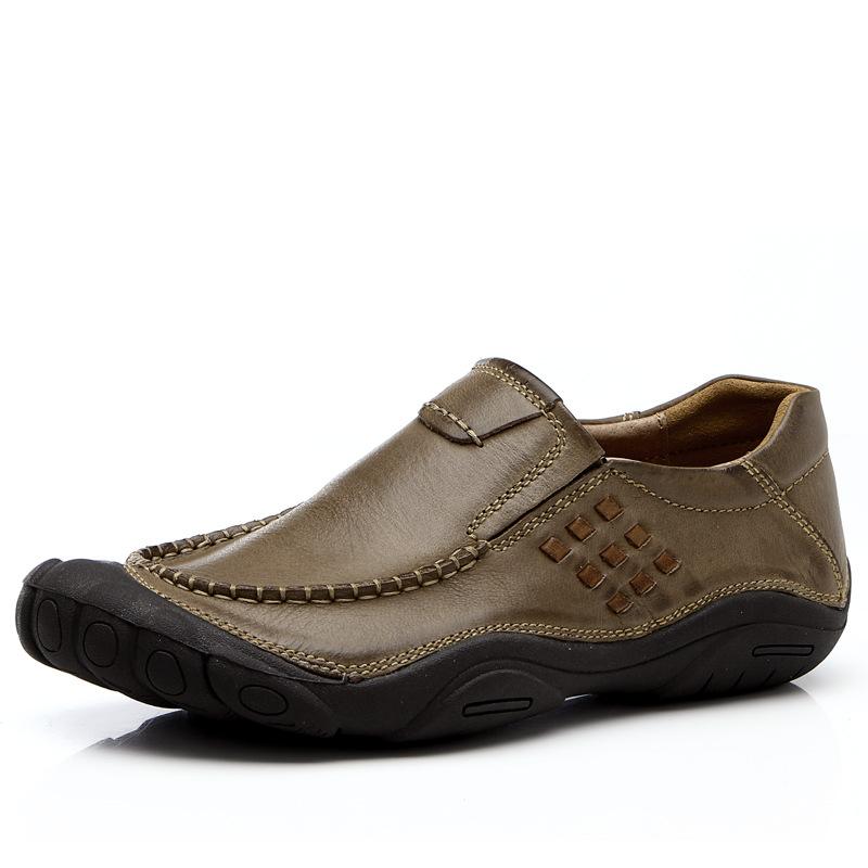 Cheap Five Finger Shoes