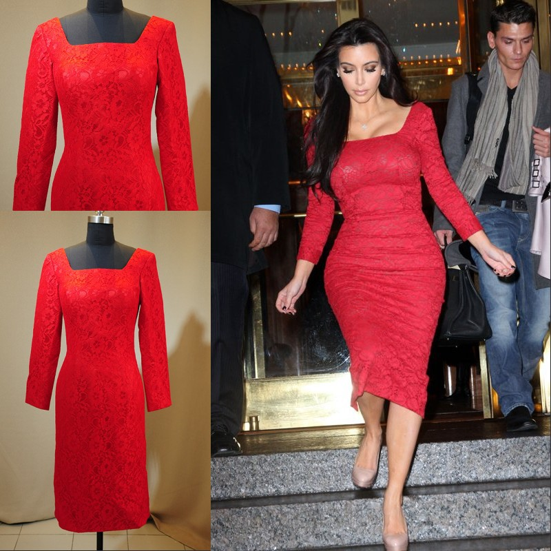 Celebrity DressesCelebrity Gowns 2020 For Sale Online