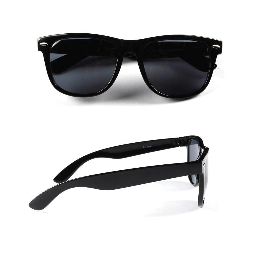 57f117b704f 2016 New Fashion Sunglasses Men Polarized Sun glasses for Women brand Designer  Glasses 1028A-in