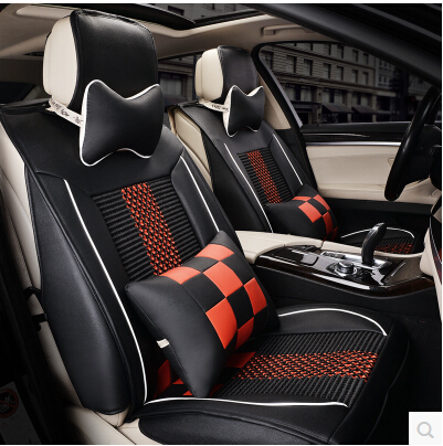 High Quality Free Shipping Special Car Seat Covers For