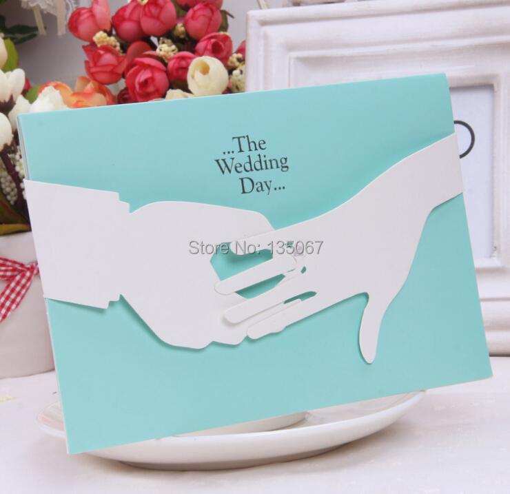Wedding Invitation Online Design Free Crazy Invitations