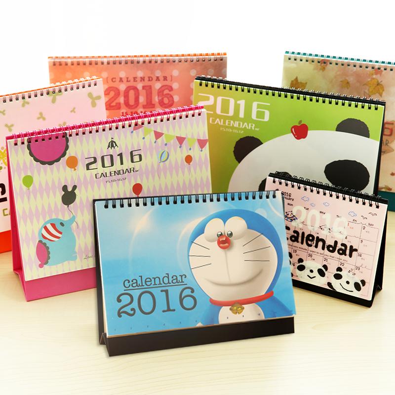 Achetez en Gros bricolage calendrier photo en Ligne à des