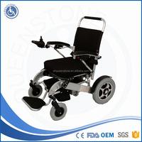 Modern Power Chair Modern Power Chair Suppliers And