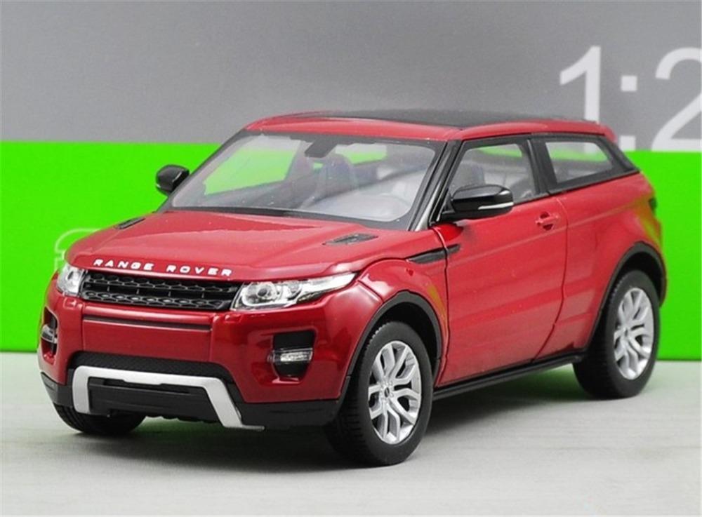 range rover jouets promotion achetez des range rover jouets promotionnels sur. Black Bedroom Furniture Sets. Home Design Ideas