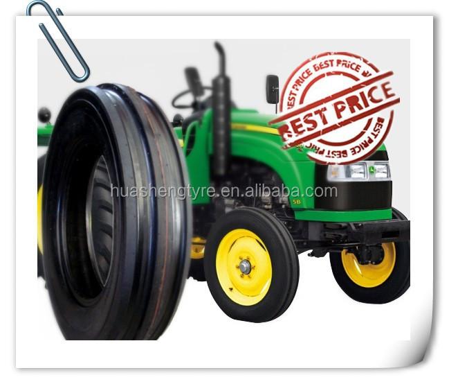 avant pneu de tracteur avec trois c tes conception pour plus ferme biais pneus 16 f. Black Bedroom Furniture Sets. Home Design Ideas