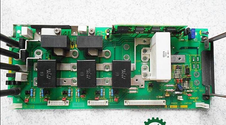 A20B-1006-0480 bordo di driver pcb fanuc Commercio all'ingrosso, produttore, produzione