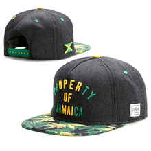 da18d9ac443 2015 new fashion brand weed black colorful snapback baseball caps hats for  men women sports hip