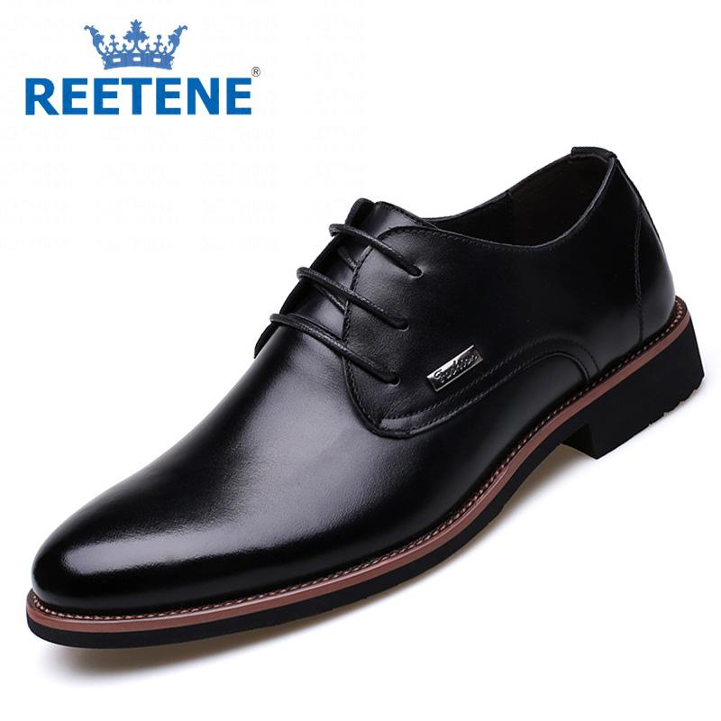 Luxury Men Shoes Prices