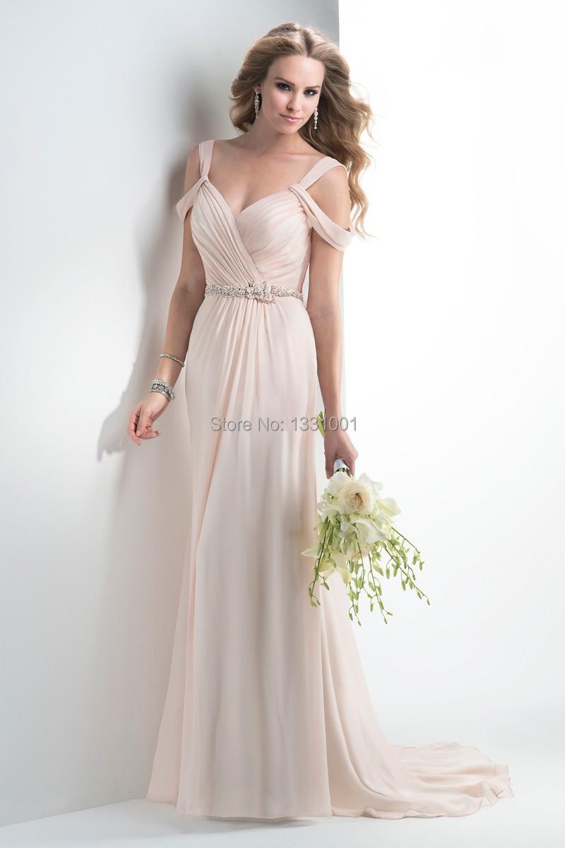 Boho Bridal Shoes Uk