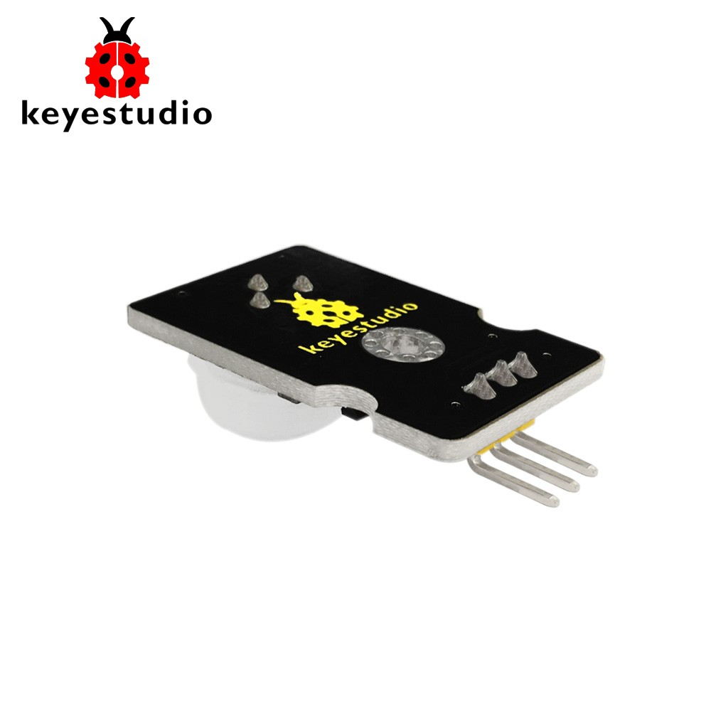 KS0052 (3)