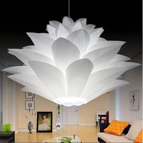 commentaires ikea lampe fleur faire des achats en ligne commentaires ikea lampe fleur sur. Black Bedroom Furniture Sets. Home Design Ideas
