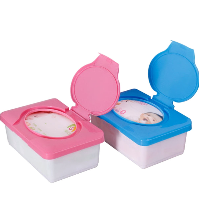 Baby Wipe Boxes Promotion-Shop for Promotional Baby Wipe