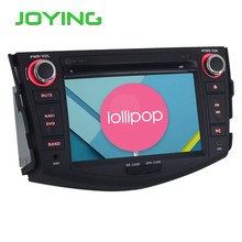 JOYING - Reviews & Stores Coupons - Find Brands on AliExpress