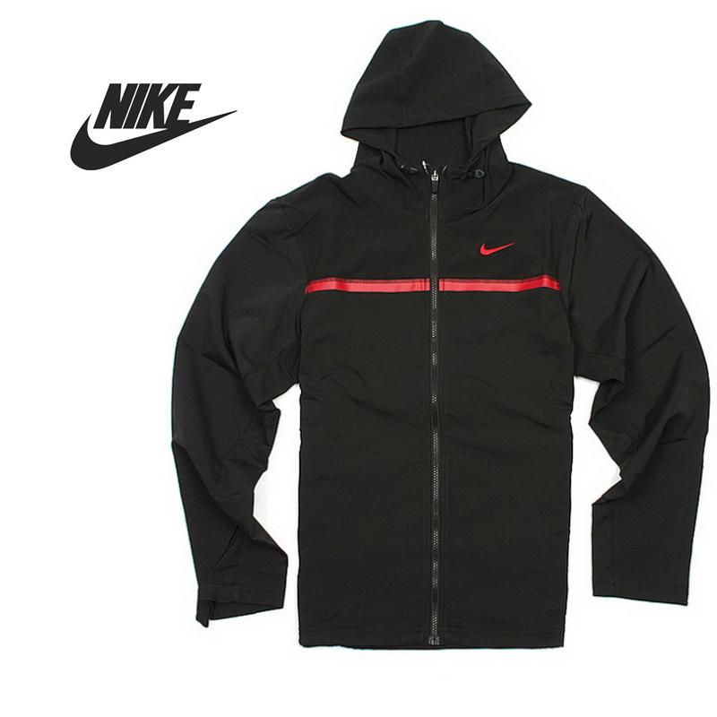 Nike clothing for men