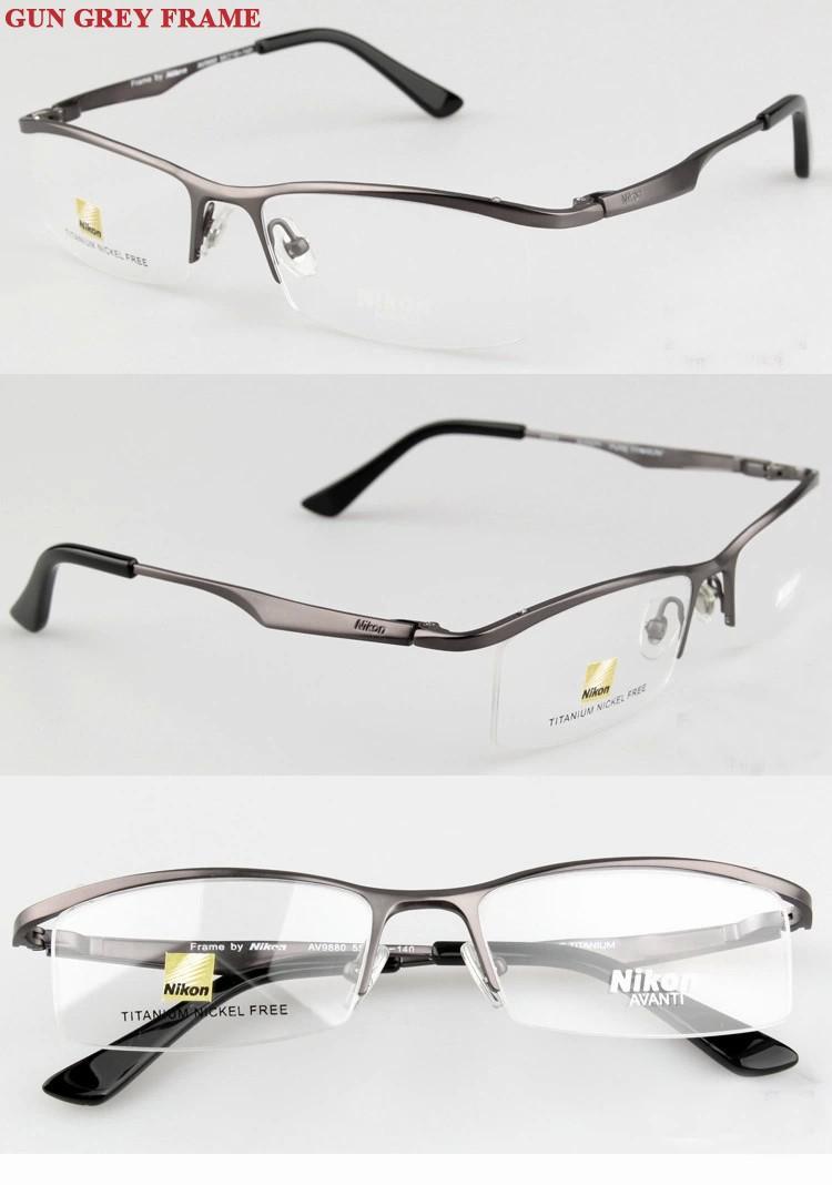97cff4cdd96 ... e f g h i j k l. Related Products from Other Seller. 2019 Men Women  Club Optical Glasses Master Frame Designer Eyeglasses ...