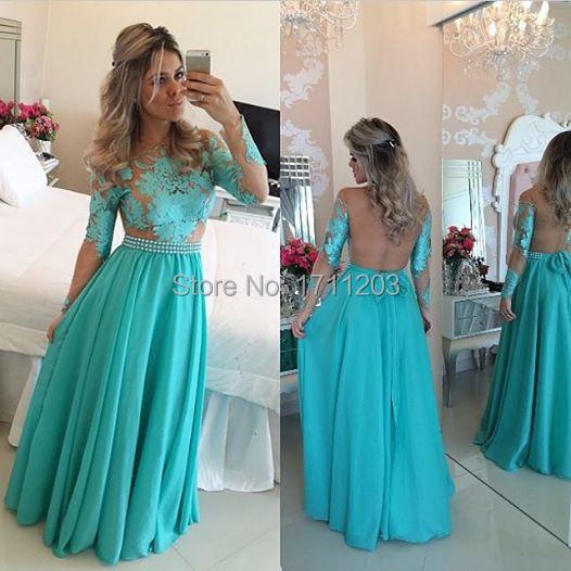 Location robe de soiree tunis facebook – Des vêtements élégants pour ... f03c80b6425