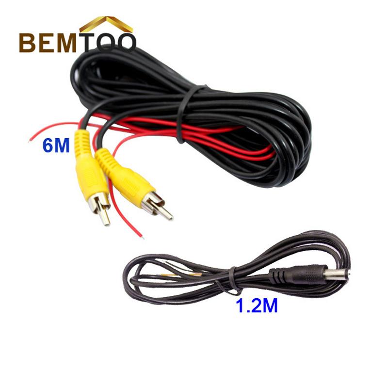 isuzu npr wiring harness suzuki samurai wiring wiring
