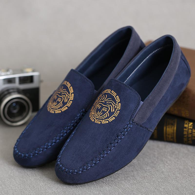 the best attitude 424e1 b5adb Buy cheap Online - nike slip ons for men,Fine - Shoes ...