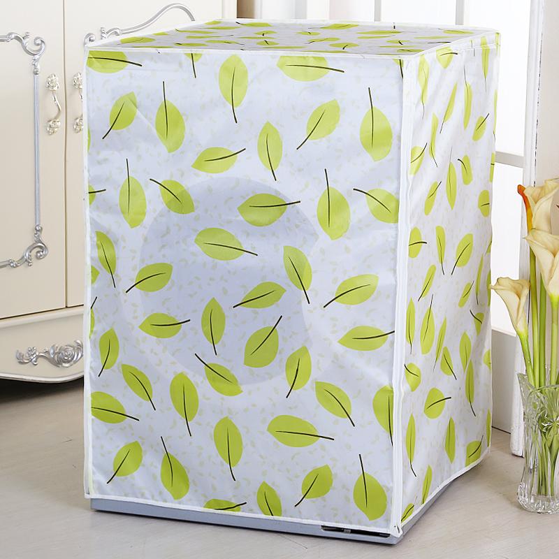 achetez en gros tissu machine laver en ligne des. Black Bedroom Furniture Sets. Home Design Ideas