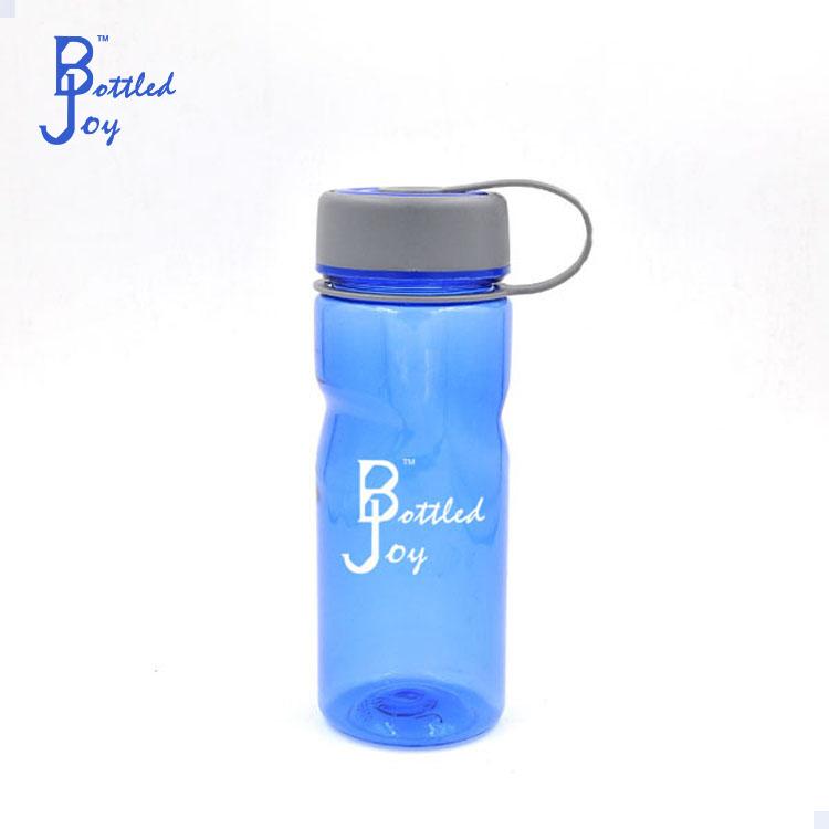 Water Bottles In Bulk 6