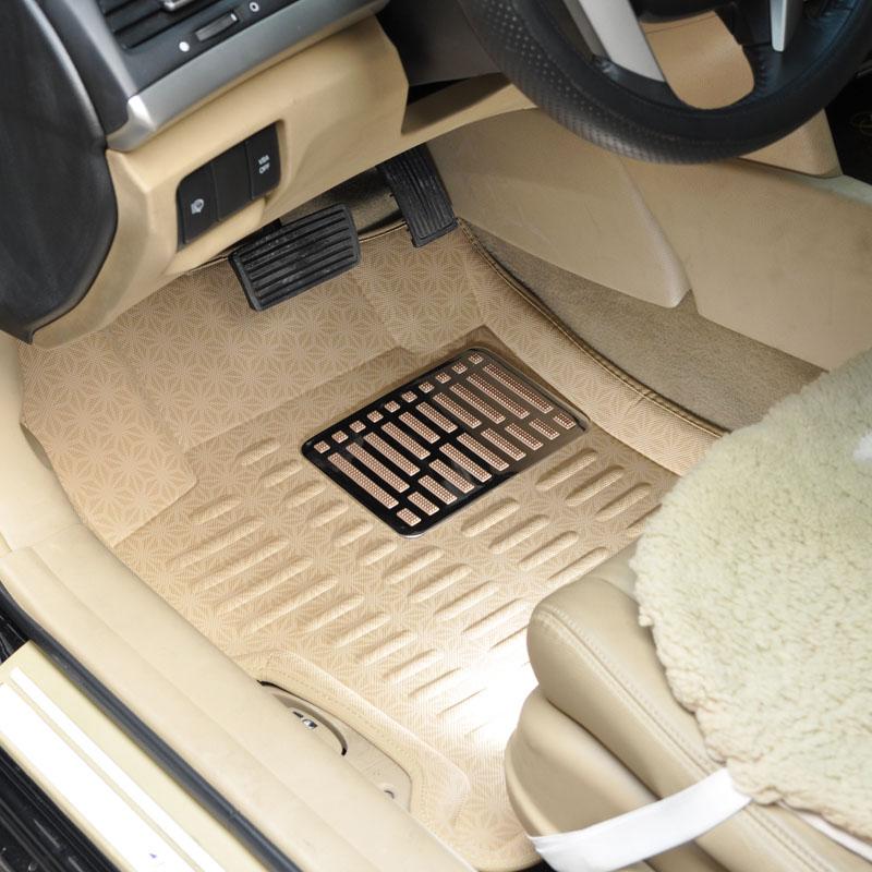 peugeot tapis de voiture achetez des lots petit prix peugeot tapis de voiture en provenance de. Black Bedroom Furniture Sets. Home Design Ideas