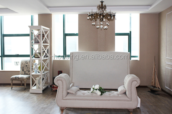 Fancy high back living room chairs dressing room chair - High back living room chairs suppliers ...