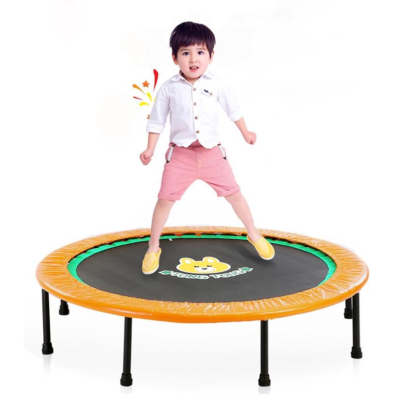 online kaufen gro handel 36 zoll trampolin aus china 36 zoll trampolin gro h ndler. Black Bedroom Furniture Sets. Home Design Ideas