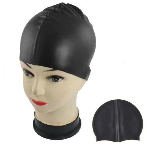 22d52d45e1a 2019 Wholesale Super Sell Hot Sale Black Soft Silicone Stretchable ...