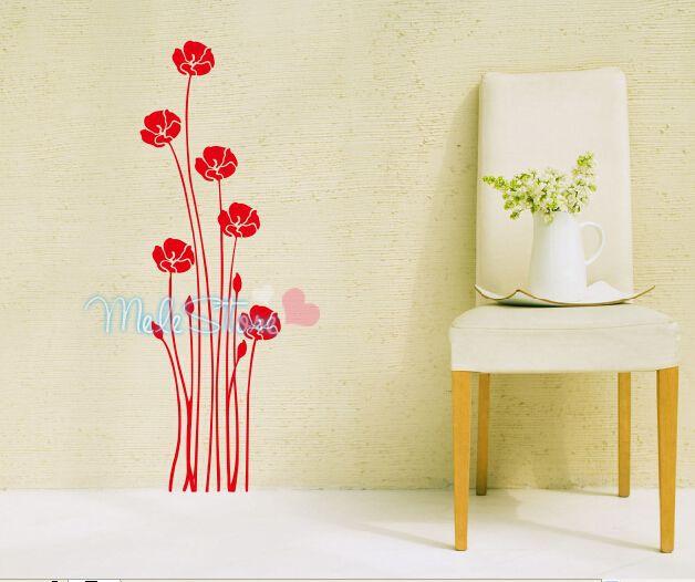 stickers muraux ikea 20170724190646. Black Bedroom Furniture Sets. Home Design Ideas