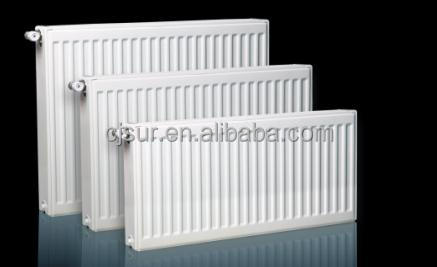 High Quality Competitive Price Sauna Room Heater Wall