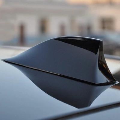 online kopen wholesale renault clio auto uit china renault clio auto groothandel. Black Bedroom Furniture Sets. Home Design Ideas