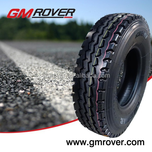 radial truck tire best chinese brand 315 80r22 5 295 75r22 5 12r22 5 buy truck tire tires 315. Black Bedroom Furniture Sets. Home Design Ideas