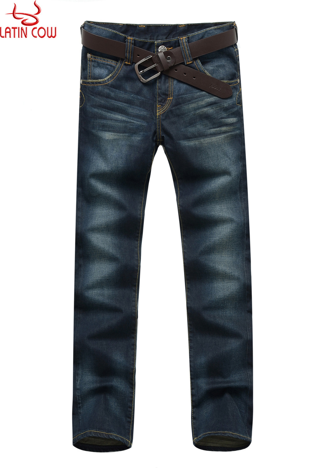 From cowboys to hippies, indie rockers to preppy jocks, jeans are that one fashion item that has transcended time, gender and many a fashion wardrobe. Which is why finding the best jeans brands for men is still oh-so important nowadays. But the denim jeans' openness to the masses doesn't mean buying a pair comes naturally.