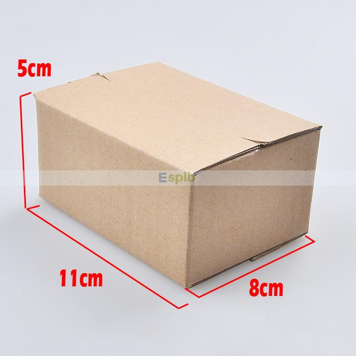 Craft Gidt Boxes Retail