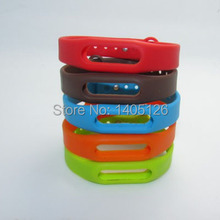 Strap Band for Xiaomi Mi Band Smart Band