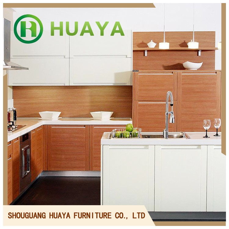 Cost For New Kitchen Cabinets: Low Cost Ready Made Kitchen Cabinets