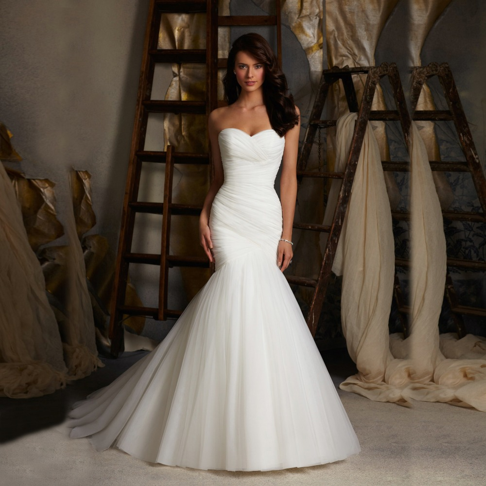 Wholesale Wedding Dress Suppliers China Ficts