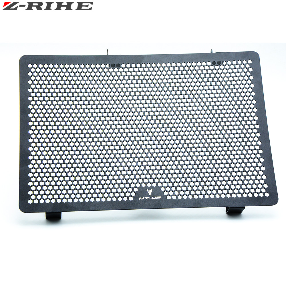 grill radiateur promotion achetez des grill radiateur promotionnels sur alibaba. Black Bedroom Furniture Sets. Home Design Ideas