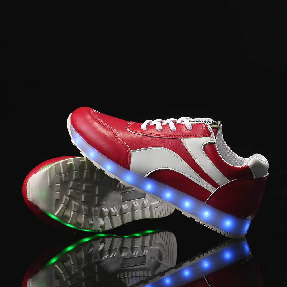 8f7c06c463db81 Jordan Kicks Light Up With Flash Jordan 4 Concretes For Sale