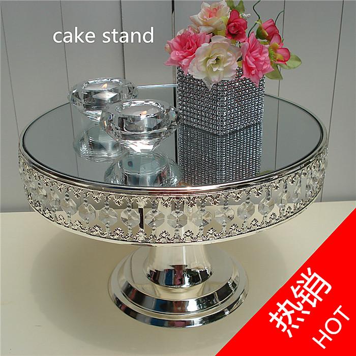 mode cristal g teau support plateau de fruits d coration de la maison d coration de mariage. Black Bedroom Furniture Sets. Home Design Ideas