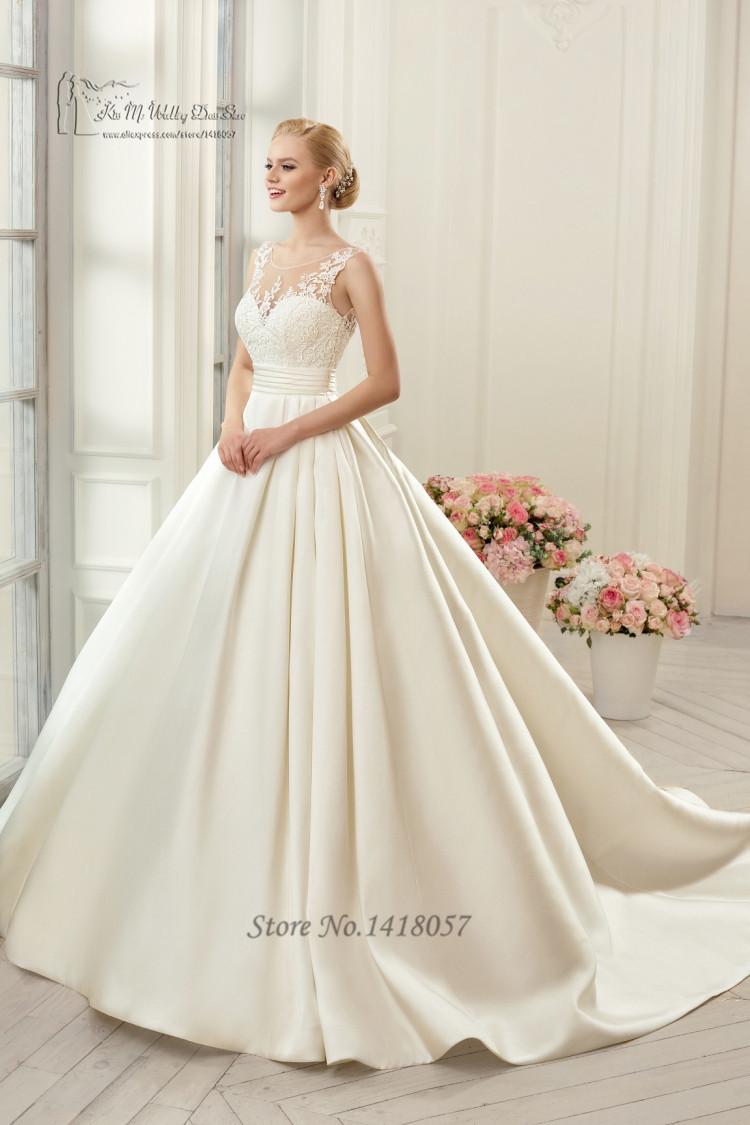Stores that buy wedding dresses
