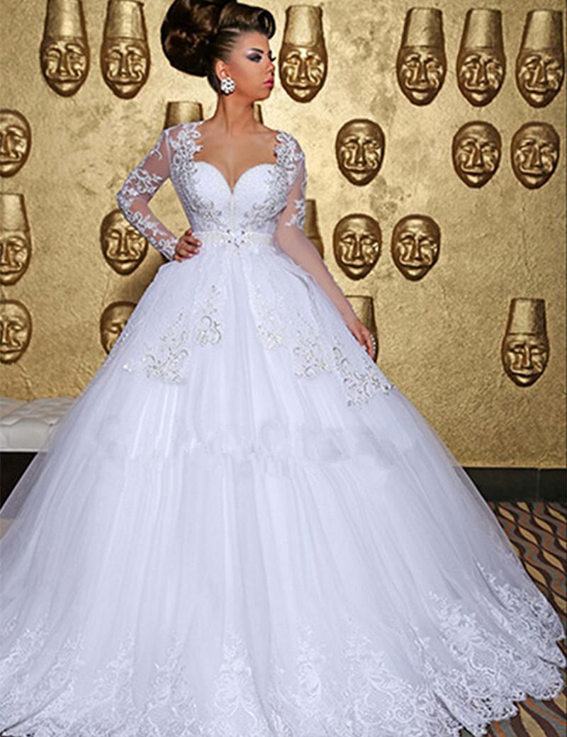 Lebanese Designers Dresses For Wedding Fashion Dresses