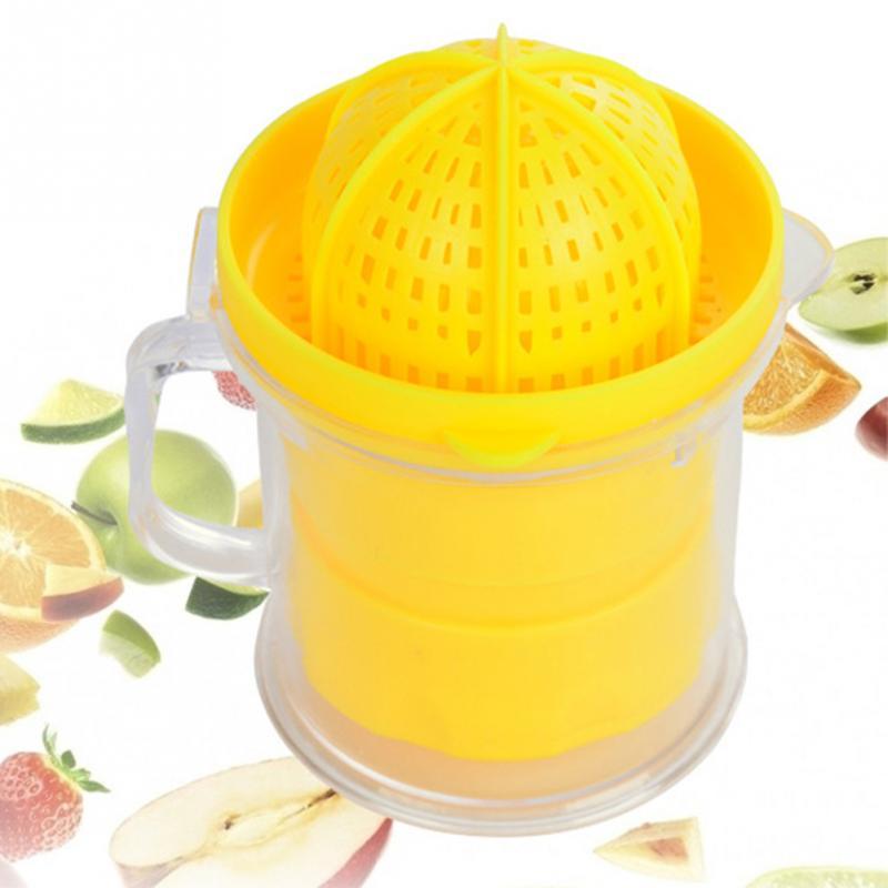 Orange Kitchen Appliances Promotion-Shop For Promotional