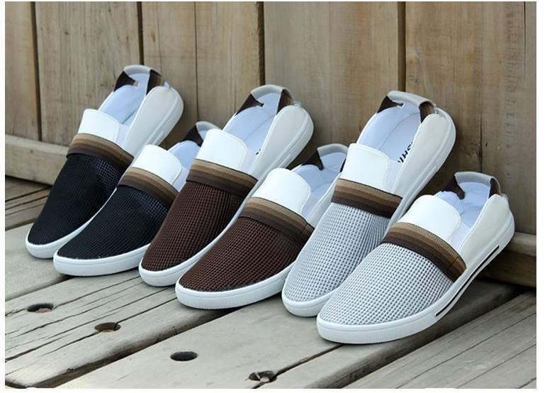 Wholesale-men-s-fashion-shoes-men-s-ventilate-shoes-free
