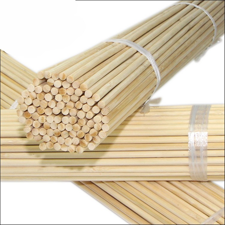 b tons de bambou pour cerfs volants 5 0 mm 50 cm outils. Black Bedroom Furniture Sets. Home Design Ideas