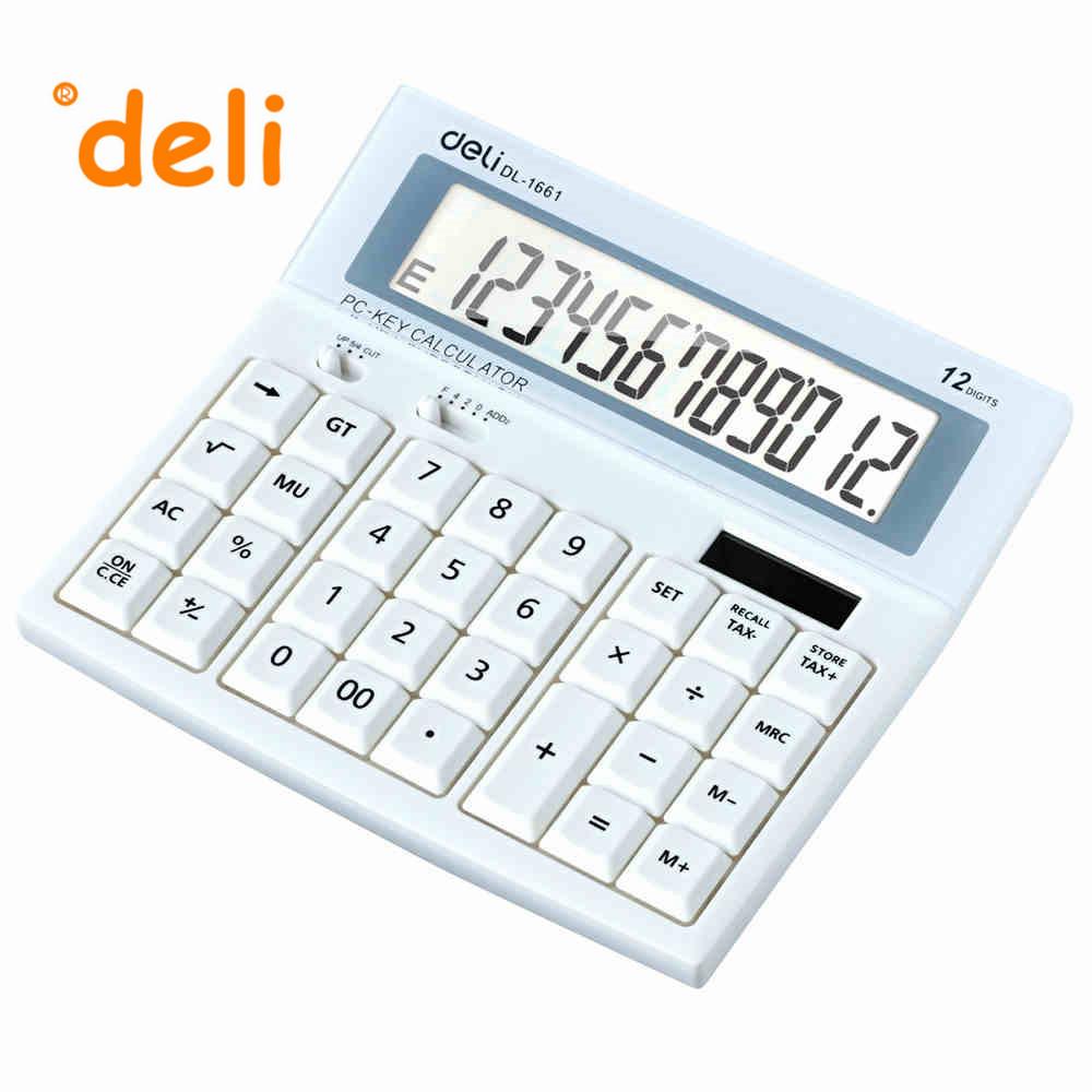 Online kopen Wholesale pc sleutel rekenmachine uit China pc sleutel rekenmachine Groothandel ...