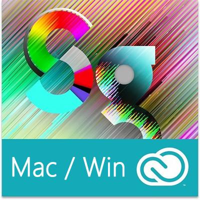AD О.B E Speedgrade CC2014 CS6 для Mac или доля дизайн программного обеспечения онлайн пк программного обеспечения Iridas Speedgrade ди